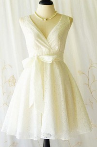 My Lady Ii Off White Lace Vintage Design Spring Summer Sun White Lace Party Tea Bridesmaid Lace Summer Xs Xl Dress